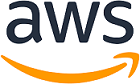 AWS Lifecycle Manager